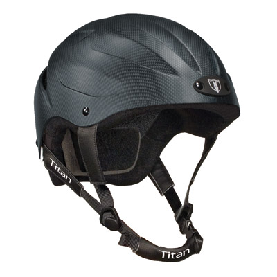 Tipperary Titan Helmet