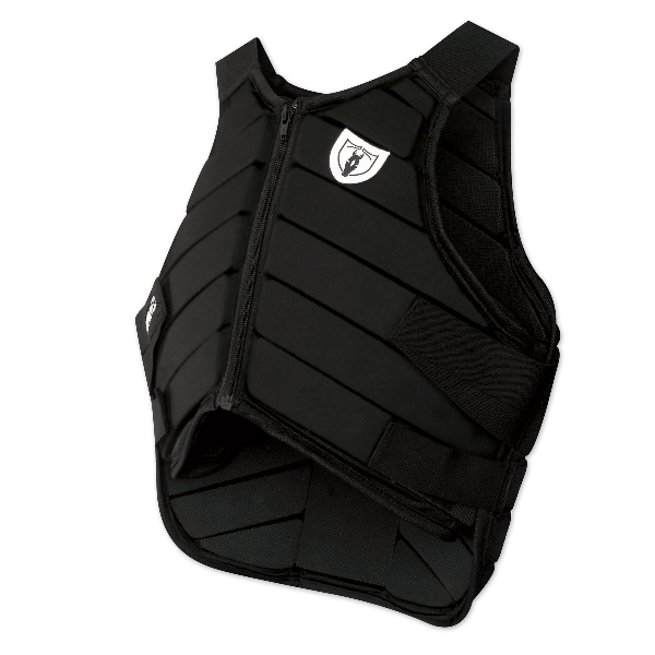 Tipperary Competitor XP Protective Vest
