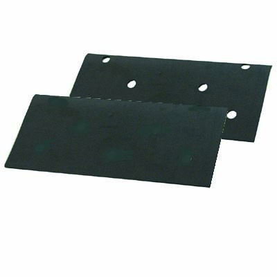 No-Slip Pad - Holes