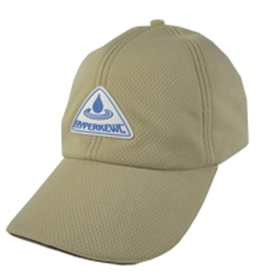 Techniche HyperKewl Cooling Baseball Cap