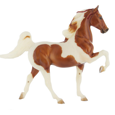 Breyer Traditional Series Champion Sprinkles