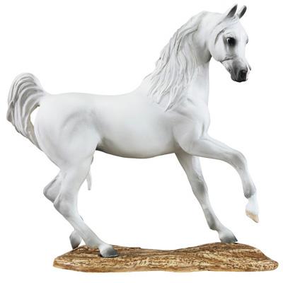 Breyer Resin Arabian Horse
