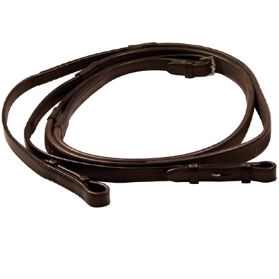 Exselle Elite Eventa Reins