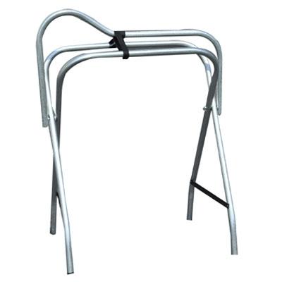 Folding Saddle Stand Econo