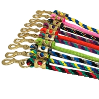 Poly Lead 12 Pack- Assortment Poly Lead