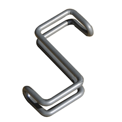 Over Rail Tack Hook