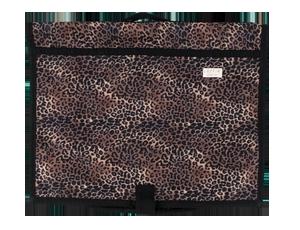 Lettia Garment Bag