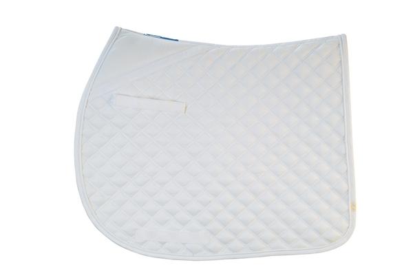 Lettia ProSeries Dressage Pad