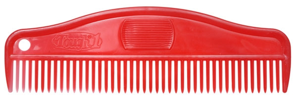 Tough-1 8 1/2 Grip Comb - 6 Pack