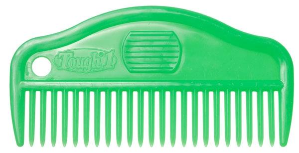 Tough-1 5 Grip Comb - 6 Pack