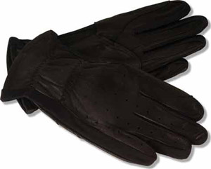 RJ Classics Ladies Leather Glove