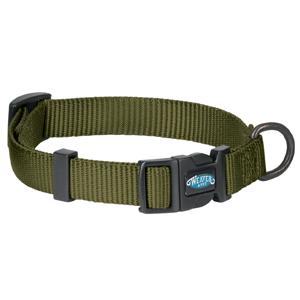 Sedona Snap-N-Go Adjustable Collar