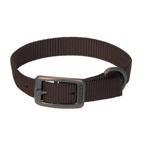 Sedona Single-Ply Collar