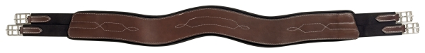 EquiFit T-Foam Hunter Girth