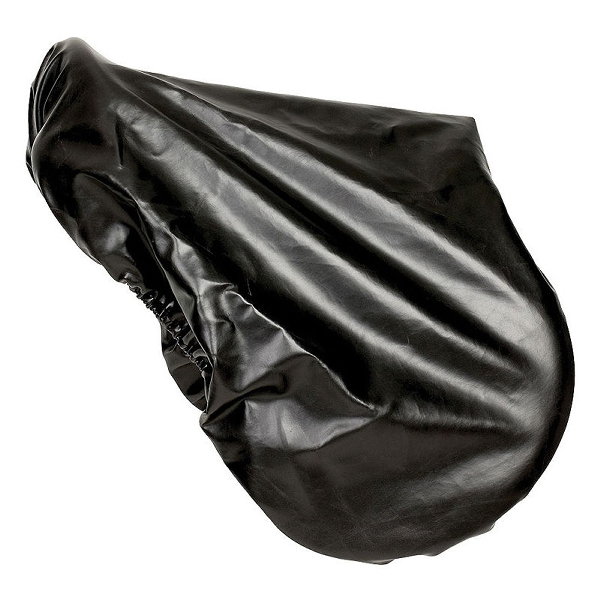 HorZe Saddle Cover