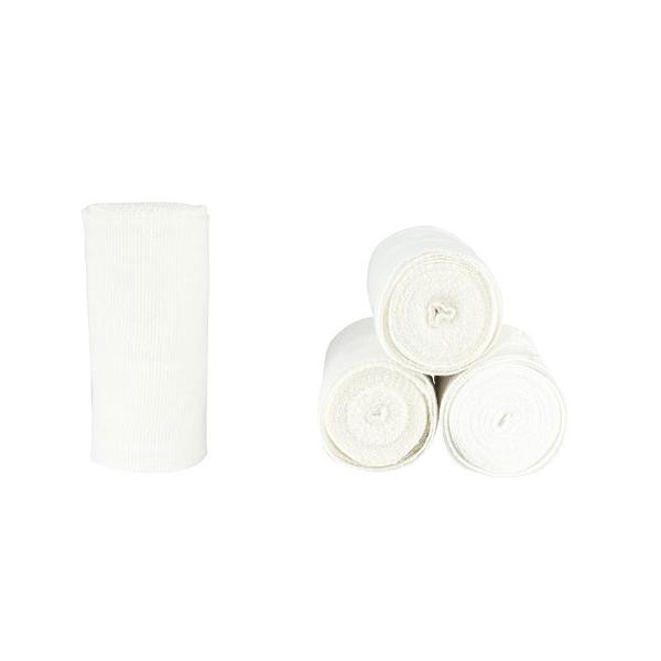 HorZe Cotton Bandages