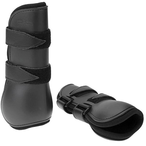 FINN TACK Jumping Boots