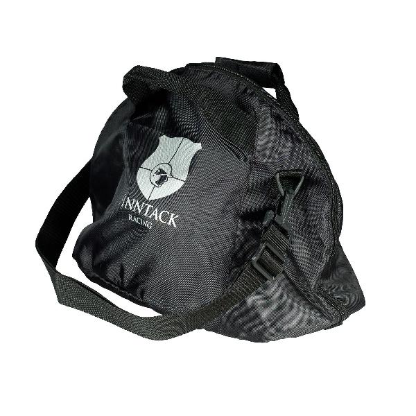 HorZe Trotting Helmet Bag