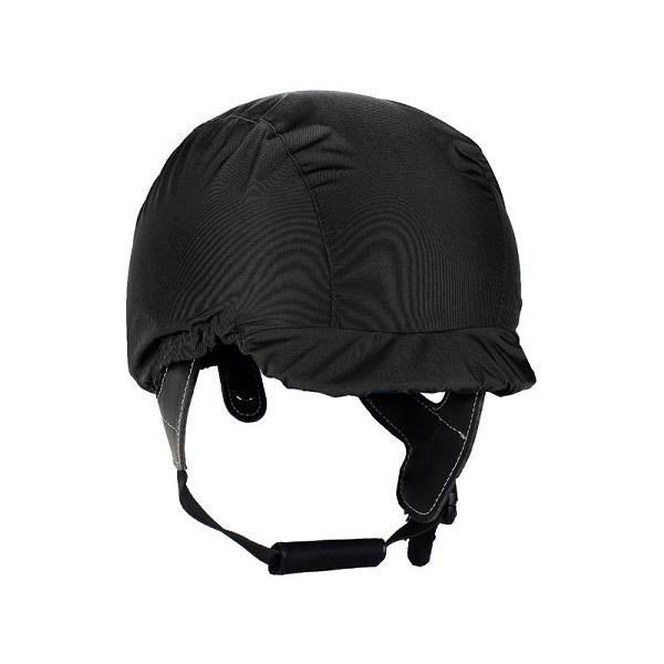 Finn Tack Helmet Cover