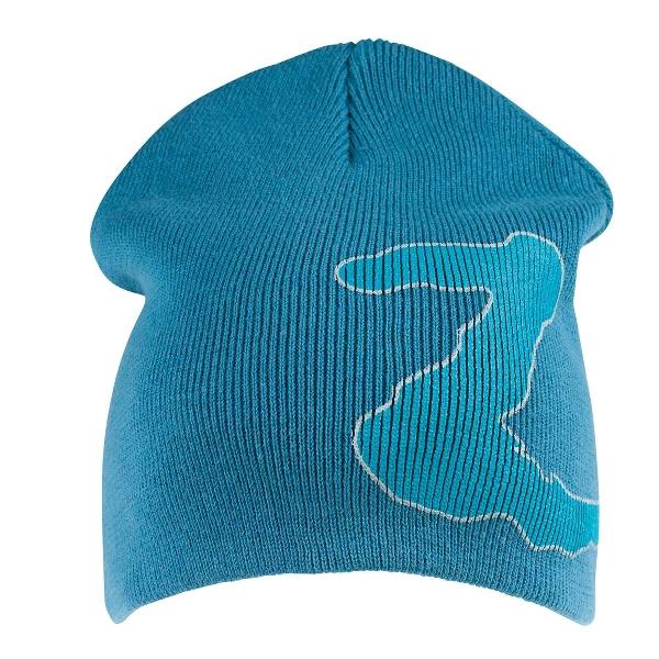 Z-Beanie Hat