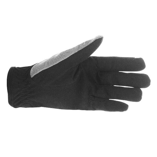 HorZe Agnes Amara Gloves