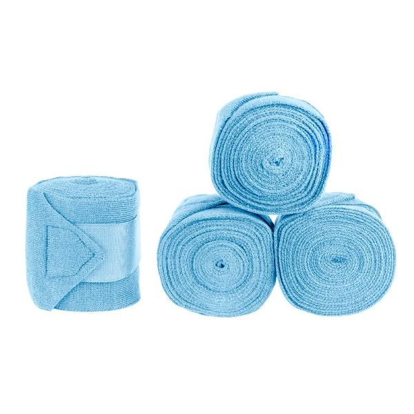 HorZe Acrylic Bandages