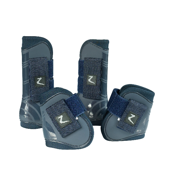 HorZe Pro Tec Boots