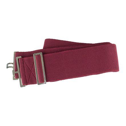 HorZe Elastic Blanket Strap
