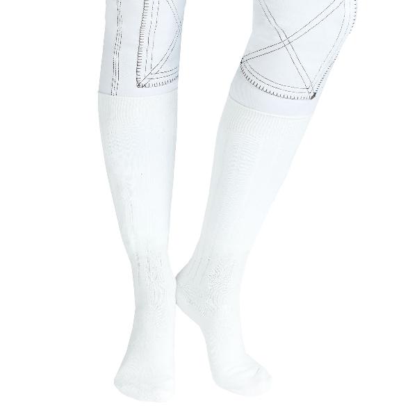 HorZe 3-Pack Knee Socks (3 Pairs/Set)