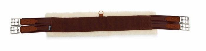 Fleece Lined Girth