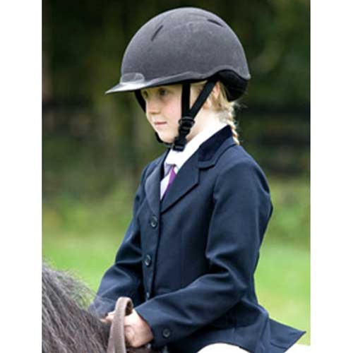 Childrens Cotswold Jacket
