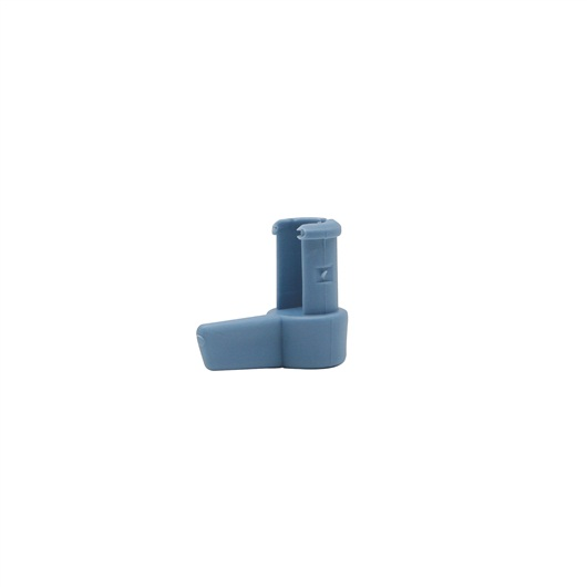Dogit Replacement Blue Hinge for Pet Voyageur