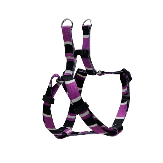 Dogit Style Adjustable Harness