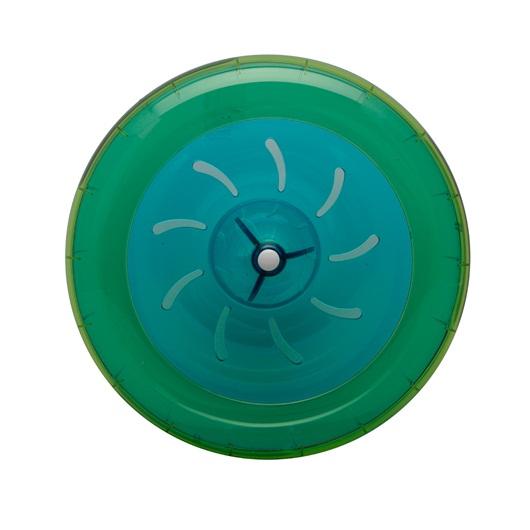 Habitrail OVO Wheel Wheel
