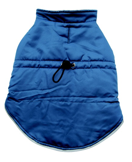 Dogit Winter Vest