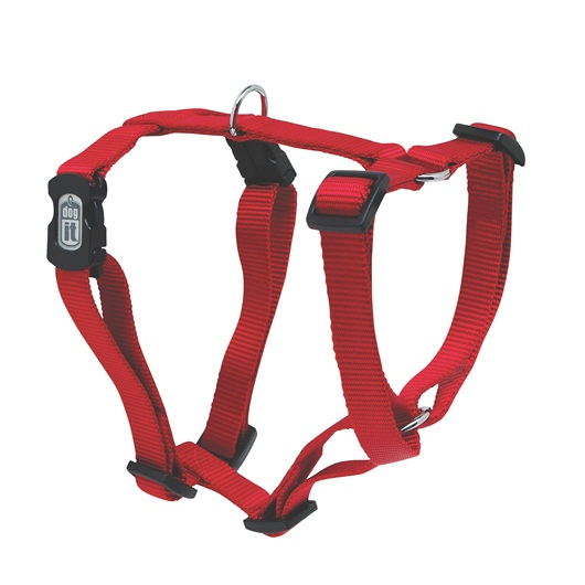 Dogit Adjustable Harness