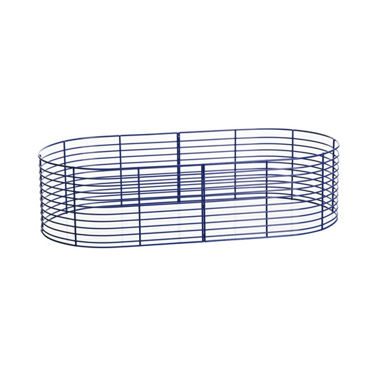Habitrail Replacement Twist Wire Cage