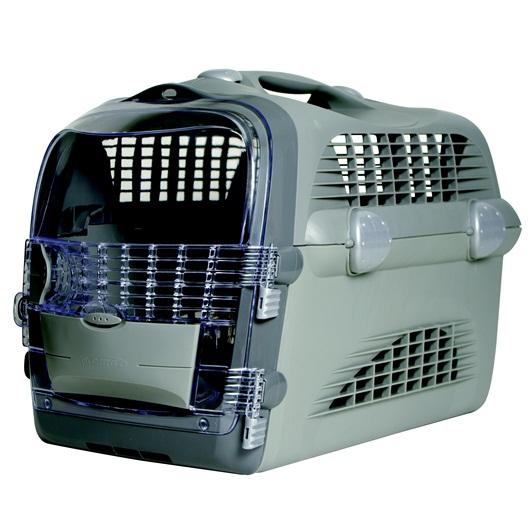 Catit Design Cabrio Cat Multi-Functional Pet Carrier