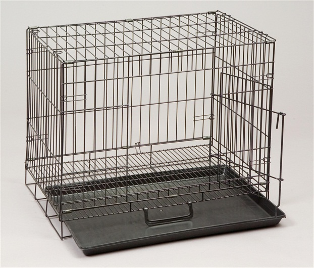 Dogit Dog Cage - Small