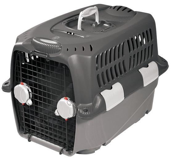 Dogit Design Pet Cargo Dog Carrier