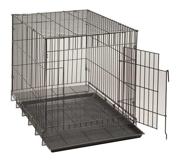 Dogit Dog Cage - Medium