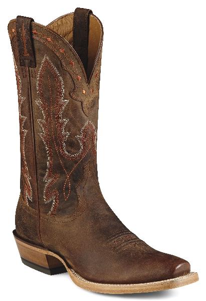 ARIAT Men's Hotwire Boots