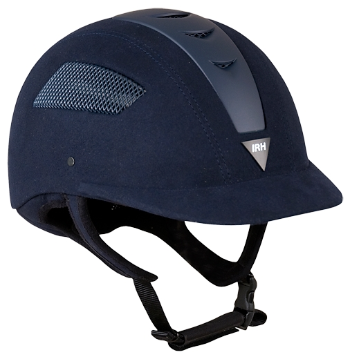 IRH Elite Dressage EQ Riding Helmet