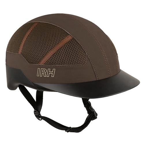 IRH All Terrain Rider Helmet