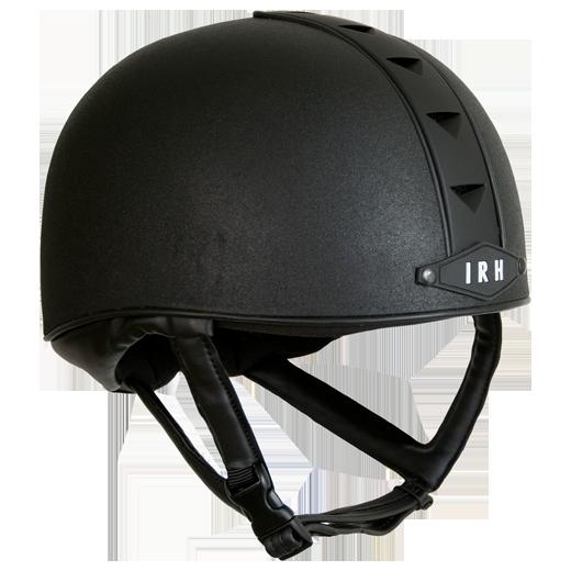 IRH Eventer Pro Helmet