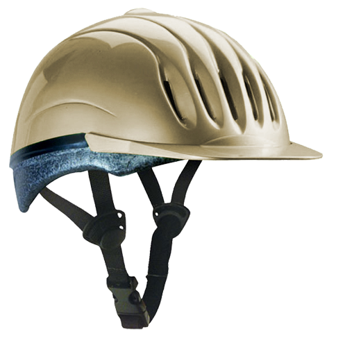 IRH Equi-Lite Fashion Color Riding Helmet