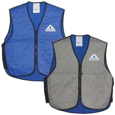 Techniche HyperKewl Cooling Child's Sport Vest