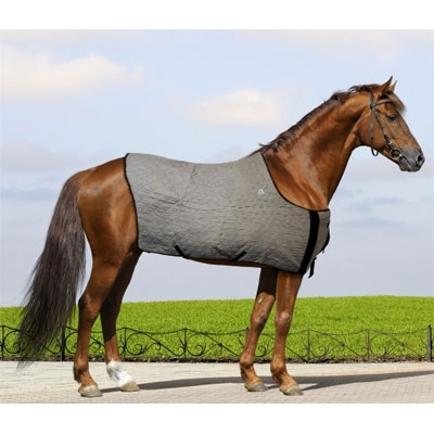 Techniche HyperKewl Evaporative Horse Cooling Blanket