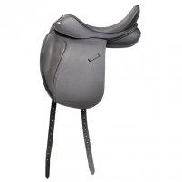 Intrepid Nimbus Dressage Saddle