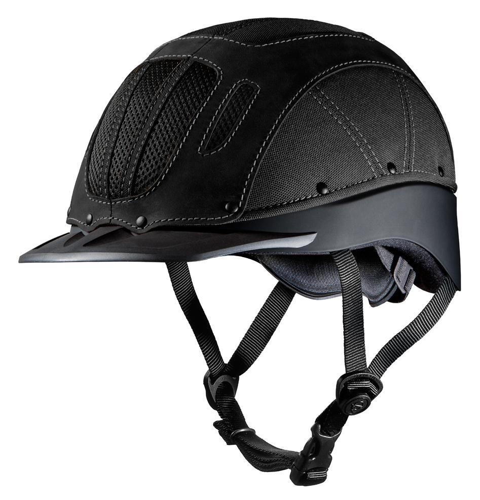 TROXEL Sierra Low-Profile Helmet